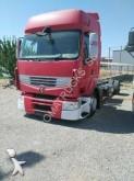 camión Renault Premium 460.26 DXI