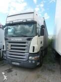 camión Scania R R 380