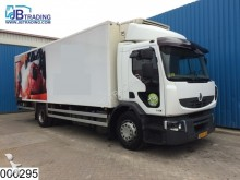 camion Renault Premium 330 Dxi Airco, 2 Compartments Freezing /