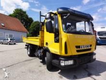 camión Iveco ML80E19K_Euro 6_Meiller-3-S.-Kipper_Maul+Kug