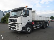 camion Volvo FM11 410