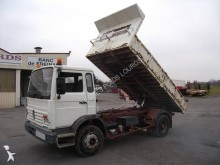 camion Renault Gamme M 160
