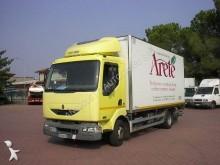 camion Renault Midlum 160.08