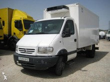 camion Renault Master Master 130.65
