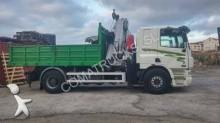 camion DAF CF75 360