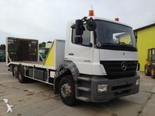 camion Mercedes 2533L