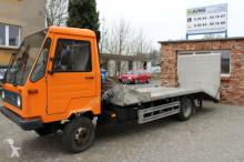 Multicar M26 - Ausf.FHL44 - LKW Plattform truck