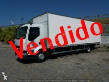 camión Renault Midlum 220.16 DXI