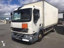 camion DAF LF45 FA 180