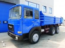 camion MAN 26 280