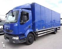 camion Renault Midlum 280