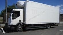 camión DAF AE45LF220*EEV*Kühlkoffer*TK-T