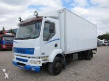 camión DAF LF55.220 4x2 Euro 3
