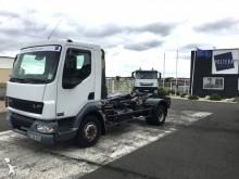 camion DAF LF45 FA 170