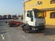 camion Iveco 120E24