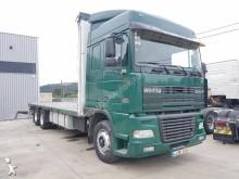 camion DAF XF95 430