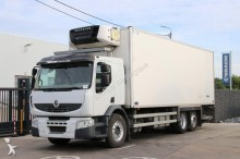 camion Renault Premium 410 DXI - SUPRA 850