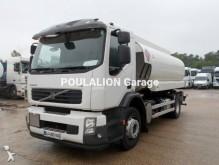 camion Volvo FE 280