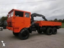 camion Renault TRM 10000