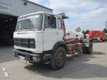 Iveco Unic truck