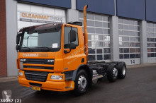 camión DAF CF 250