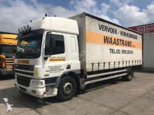 ciężarówka DAF CF75