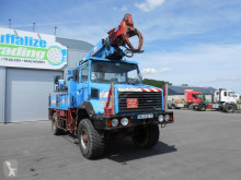 camion Renault Gamme C 260 -
