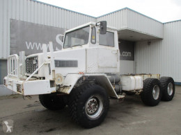 MOL drilling vehicle drilling, harvesting, trenching equipment