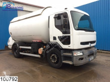 Renault Premium 210 truck