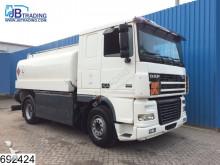 camion DAF XF 430