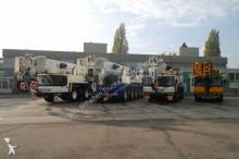 Grove other trucks