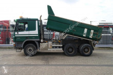 camion Mercedes Actros 3351