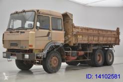 ciężarówka Iveco 260E 30 -