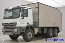 new other trucks
