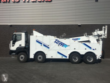 Iveco ASTRA 8848 HD 9 RECOVERY TRUCK NEW