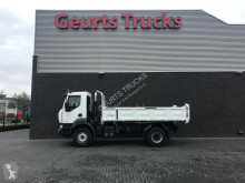 camion Renault 330 DXI TIPPER