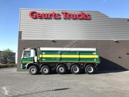 camion Ginaf X 5350 TS