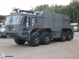 camion militaire nc