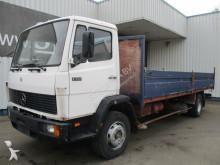 camião Mercedes Ecoliner
