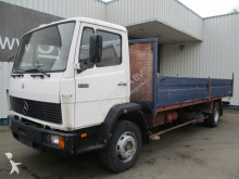 camion Mercedes Ecoliner
