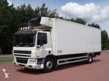 DAF CF - 75.310 truck