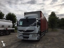 camion Renault Premium 380.19 DXI