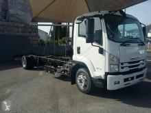 vrachtwagen Isuzu F 11 5.2 EURO VI **NUEVO**