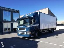 Otros camiones Scania P230