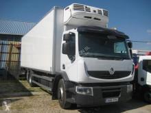 Renault Premium 370.26
