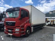MAN TGM 18.360 truck