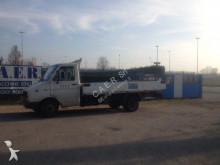 camion Fiat 35F8C