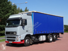 camion Volvo - 12.400