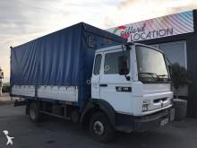 camion savoyarde 457 annonces de camion savoyarde d 39 occasion en vente. Black Bedroom Furniture Sets. Home Design Ideas