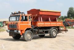 camião Fiat CM90